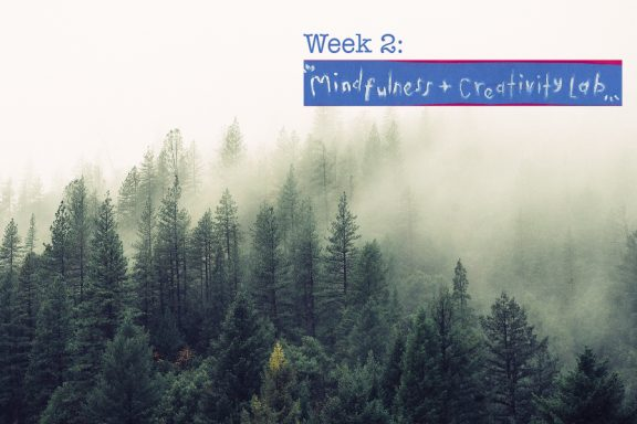 Week-2-Featured-Mindfulness_VVVVF
