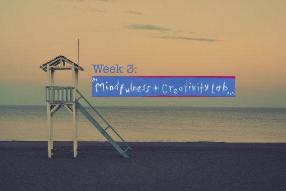 Week-3-Featured-Mindfulness_VVVVF