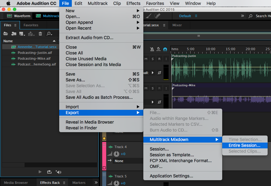 adobe audition 1.5 free download full version for pc