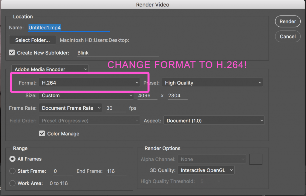 how to make the timeline small again premiere pro
