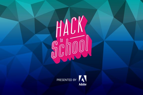title_cards_hack_to_school_logo